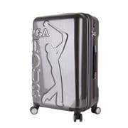 Seville Classics PGA Tour 27'' Hardside Spinner Suitcase