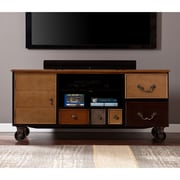 Wildon Home   Ellison TV Stand
