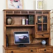 Sunny Designs Sedona 36'' H x 49'' W Desk Hutch