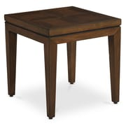 Somerton Dwelling Claire de Lune End Table