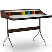 Aeon Furniture Flash Writing Desk