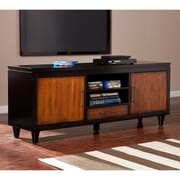 Wildon Home   Pacifica TV Stand