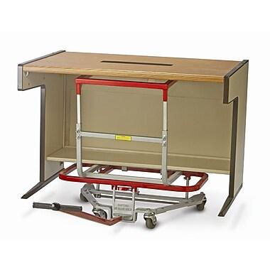 Raymond Products 250 lb. Capacity Table Dolly