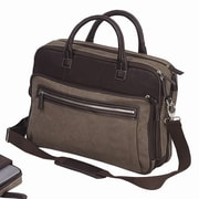 Bellino The Autumn Scan Express Laptop Briefcase