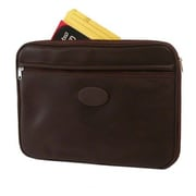Stebco Premium Leather Look Portfolio