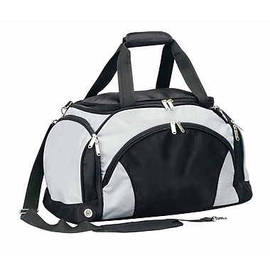 Preferred Nation 21'' Streamline Weekender Duffel