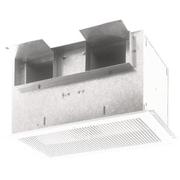 Broan 400 CFM Ceiling Mount Ventilator