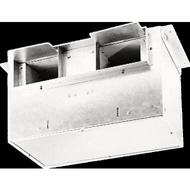 Broan 400 CFM In-Line Ventilator