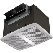 Broan High Capacity 300 CFM Ventilation Fan