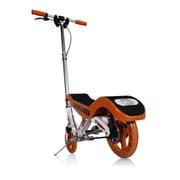 Rockboard Scooters Rockboard Propulsion Scooter; Orange