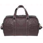 David King Premier Deluxe 18'' Duffel; Cafe