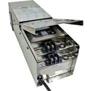 Dabmar Lighting Magnetic Transformer