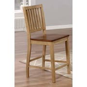 Sunset Trading Brookdale 24'' Bar Stool