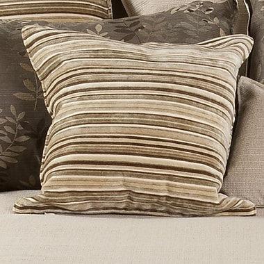 Charister Avanti Linen Throw Pillow