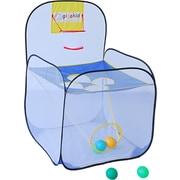 GigaTent Toss It Pop Up Game Kids Play Tent