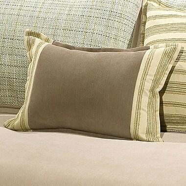 Charister Duncan Boudoir/Breakfast Pillow
