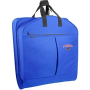 Wally Bags NCAA Suit Length Garment Bag; Florida Gators