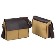 Winn International Messenger Bag