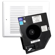 Air King 50 CFM Energy Star Quiet Exhaust Bathroom Fan