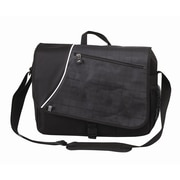 Preferred Nation Matrix Messenger Bag