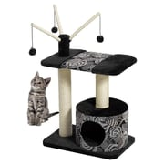 Midwest Homes For Pets 36'' Feline Nuvo Carnival Cat Tree