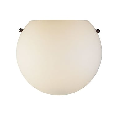Dolan Designs Cathedral 1-Light Wall Sconce