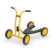 Angeles MyRider 4 Wheel V Scooter