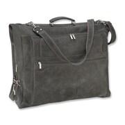 David King Distressed 42'' Garment Bag