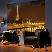 Brewster Home Fashions Komar Nuit D'Or Wall Mural