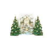 Alexander Taron Childrens Christmas Advent Calendar
