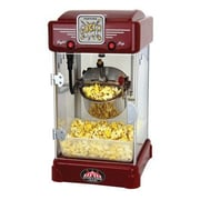 Funtime Popcorn Machines 2.5 oz. Tabletop Kettle Popcorn Machine