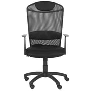 Safavieh Shane Mesh Task Chair