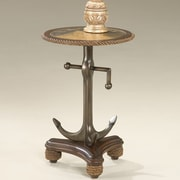 Butler Heritage Anchor End Table