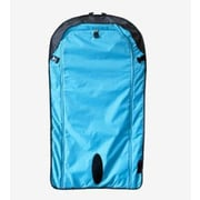 Henty 22'' Wingman Gym Duffel; Blue