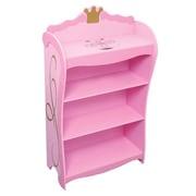 KidKraft Princess 42.5'' Bookcase