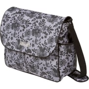 Bumble Bags Amber Tote Diaper Bag