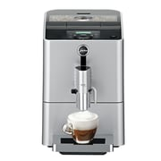 Jura Ena Micro 9 One-Touch Espresso Machine