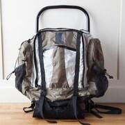 Backside Xterno II Backpack