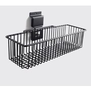 Viper Tool Storage Slat Wall Mini Basket
