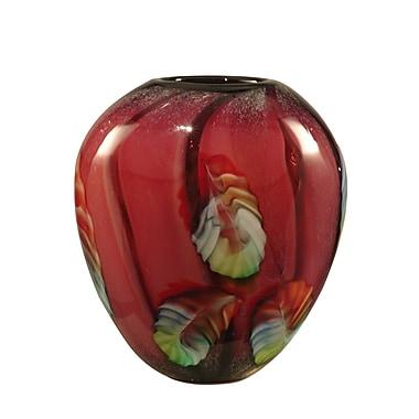 Dale Tiffany Terrence Vase