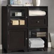 Wholesale Interiors Baxton Studio Alaska Modular Storage Cabinet