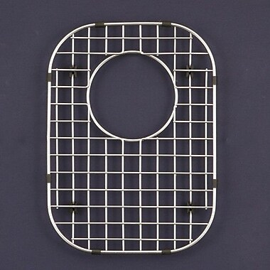 Houzer WireCraft 10'' x 13'' Bottom Grid