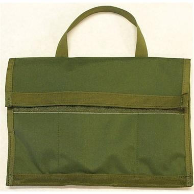 ToolPak Tool Bag