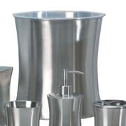 NU Steel Elite Wastebasket
