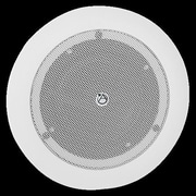Atlas Sound Ceiling Speaker