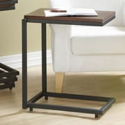 TFG Stacking End Table