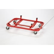 Raymond Products 4'' x 16'' x 26'' Royal Furniture Dolly