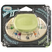 Alvin and Co. Multi-Shaper Punch Jemma Magnetic Punch