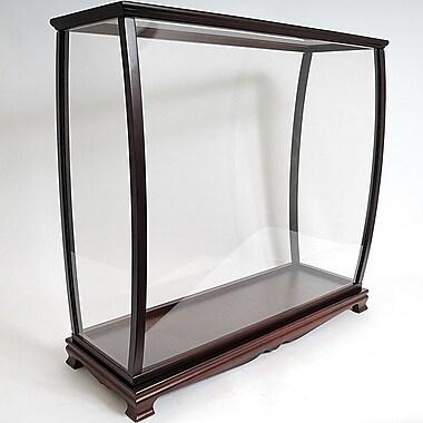 Old Modern Handicrafts Medium Display Case