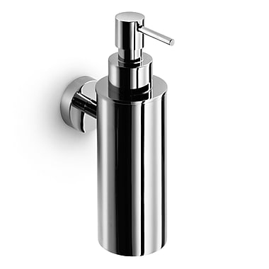 WS Bath Collections Baketo Soap Dispenser